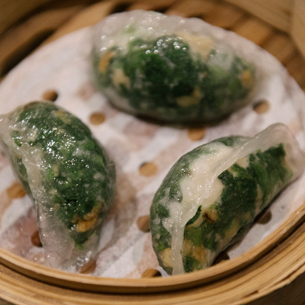 Tim-Ho-Wan-Chatswood-Dumplings-Daily-Addict-Review-3