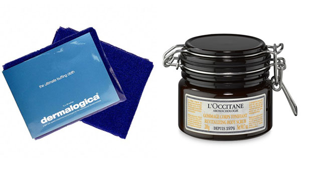 Winter-Skincare-Products-L'Occitane-Dermalogica