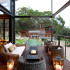 Spicers Sangoma Retreat is Sydney's Mountain Hideaway