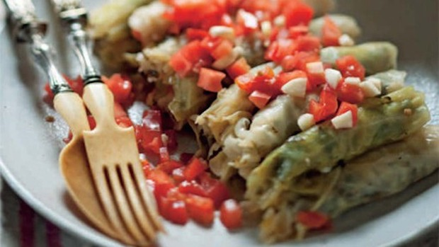 pic-cabbagerolls-510x372