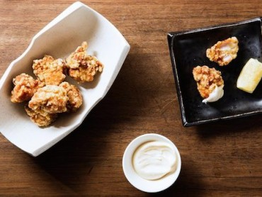 Our Guide to Japanese Restaurants in Melbourne