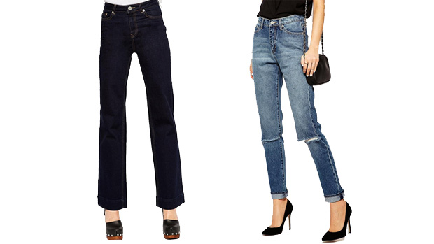 Jeans-Guide-Body-Type-For-Long-Legs