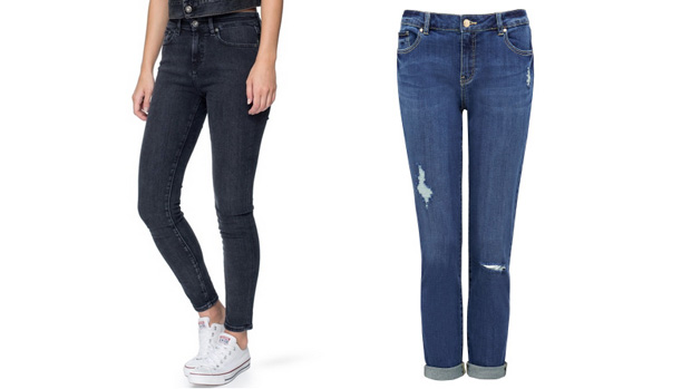 Jeans-Guide-Body-Type-For-Long-Waist