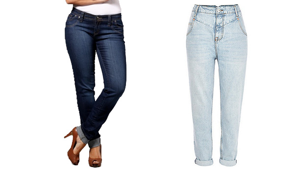 Jeans-Guide-Body-Type-Hourglass