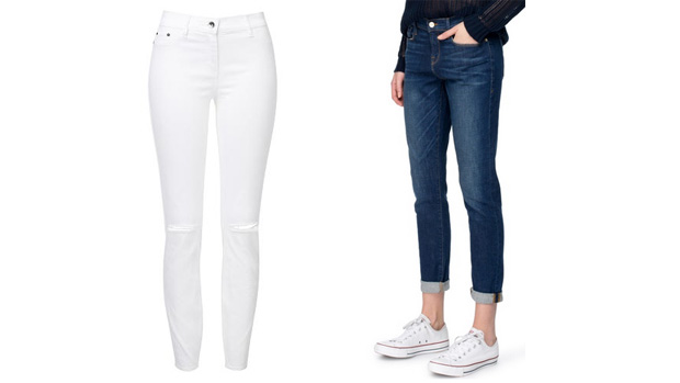 Jeans-Guide-Body-Type-Petite