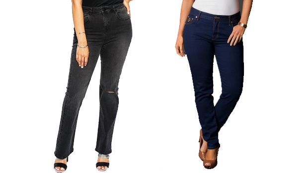 Jeans-Guide-Body-Type-Plus-Size