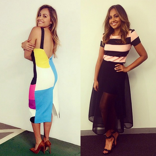 Jessica-Mauboy-Target-Fashion-Tips-7