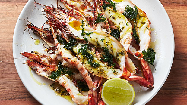 One-Penny-Red-Grilled-Prawns-Sydney-Daily-Addict