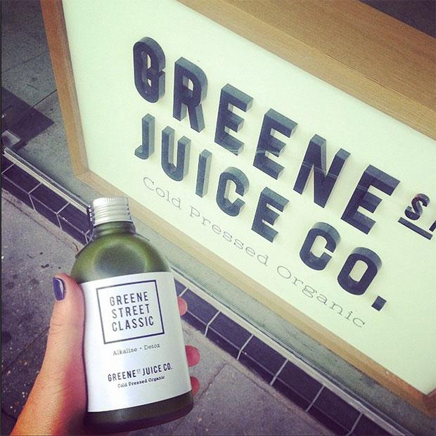 Steph-Prem-Winter-Olympian-Melbourne-Hot-Spots-Greene-Street-Juice-Co