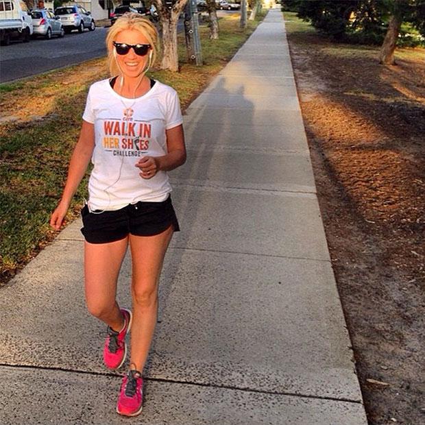 Steph-Prem-Winter-Olympian-Melbourne-Hot-Spots-Running-Track