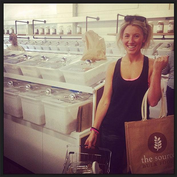 Steph-Prem-Winter-Olympian-Melbourne-Hot-Spots-The-Source-Bulk-Foods