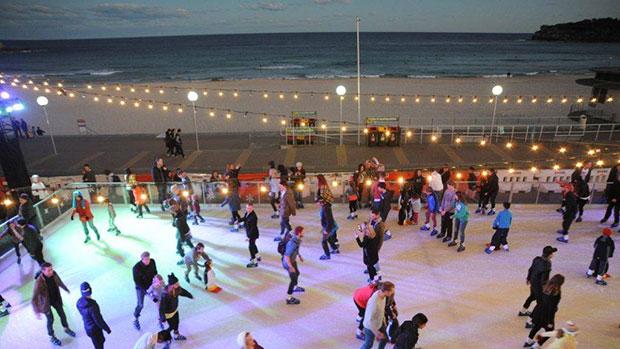Sydney-Winter-Guide-Bondi-Ice-Rink