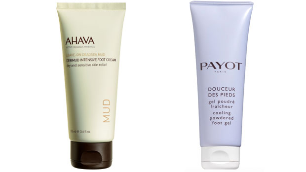 Winter-Skincare-Products-AHAVA-Payot