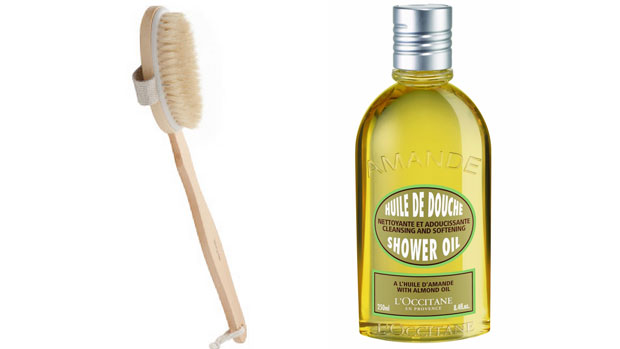 Winter-Skincare-Products-David-Jones-LOccitane