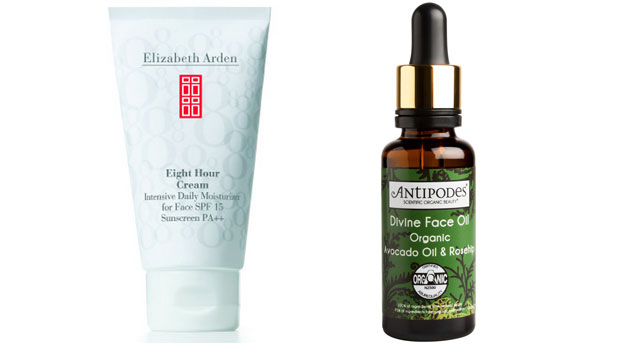 Winter-Skincare-Products-Elizabeth-Arden-Antipodes