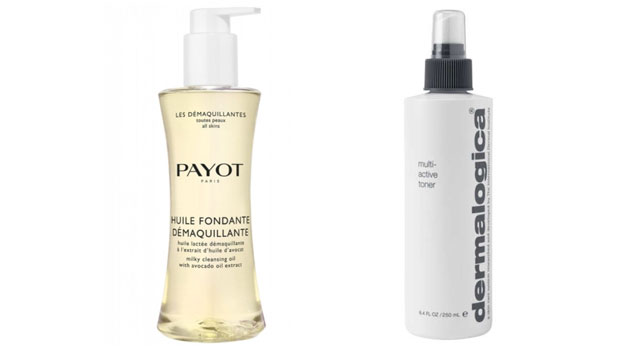 Winter-Skincare-Products-Payot-Dermalogica