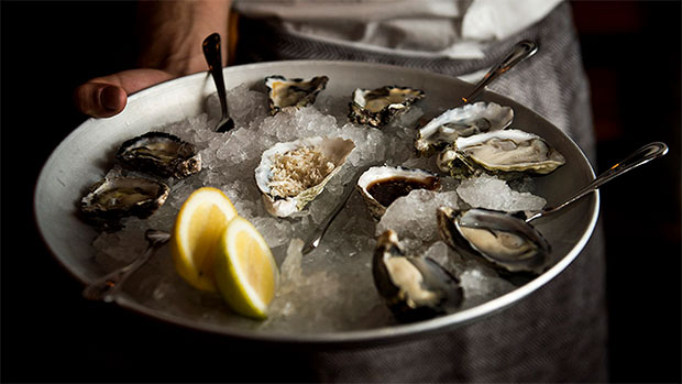 Winter-Skincare-The-Morrison-Oysters