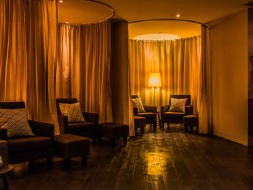 Shangri-La Hits the Luxury High Notes