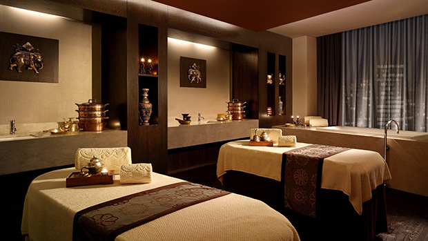 CHI-The-Spa-at-Shangri-La-Sydney-1