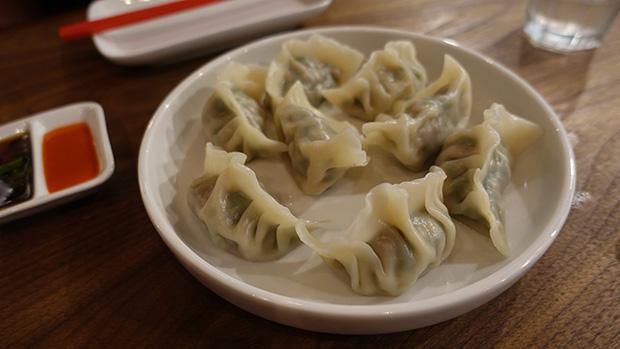 Chinaman-Dumpling-Cremorne-Pork-Chives