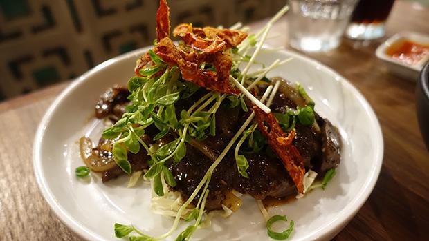 Chinaman-Dumpling-Wagyu-Beef