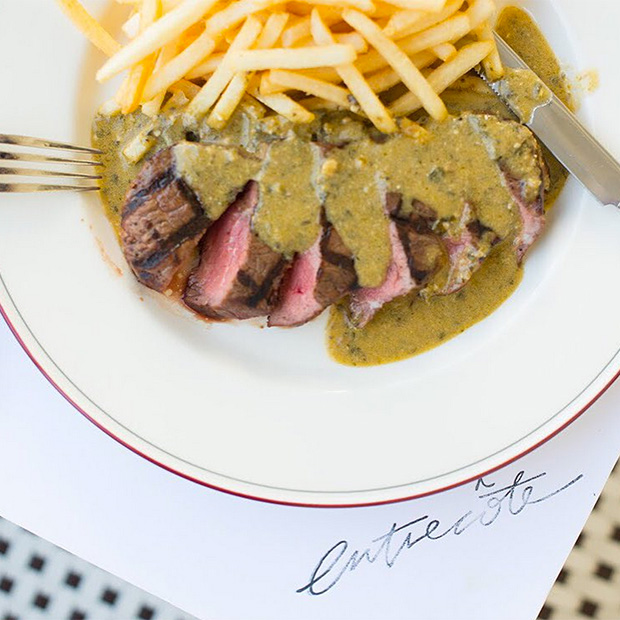 Steak-Guide-Daily-Addict-Entrecote