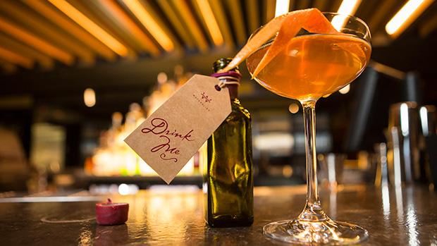 Waterslide-Bar-Cocktail-1
