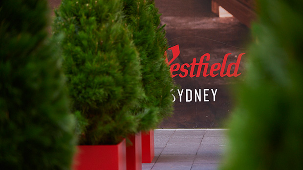 Westfield-Sydney-Christmas-in-July