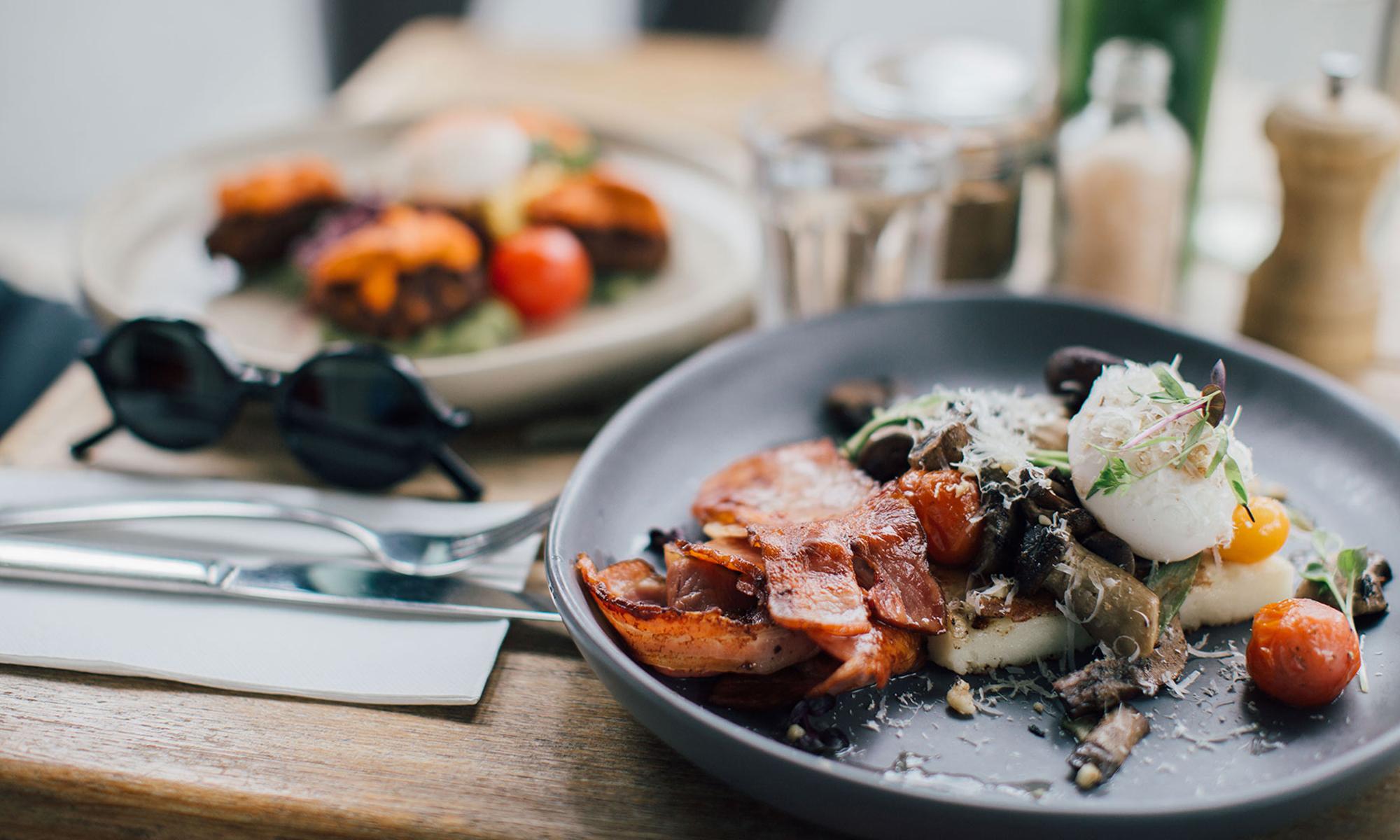 reddoor_bacon_breakfast v3
