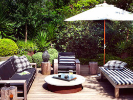 Winning at Outdoor Entertainment with Gumtree