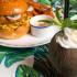 Rosie Campbells Rum Bar and Diner