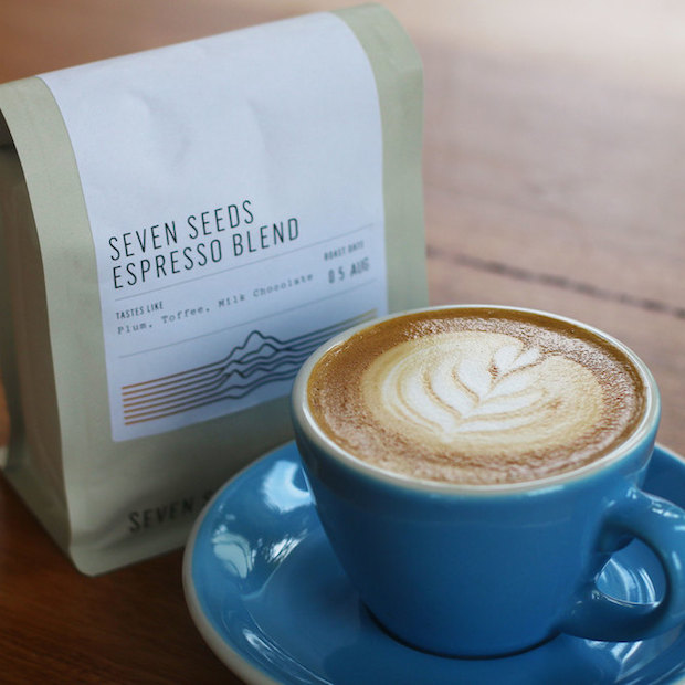 MAVIS-COFFEE-website