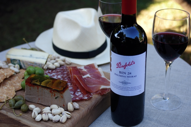 Father's Day spread with Penfolds_1_620x411