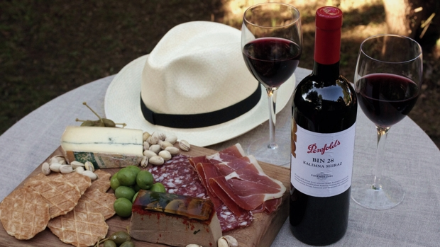 Father's Day Penfolds_hero_620x349