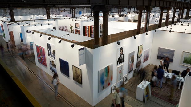 SydContemporary_620x349