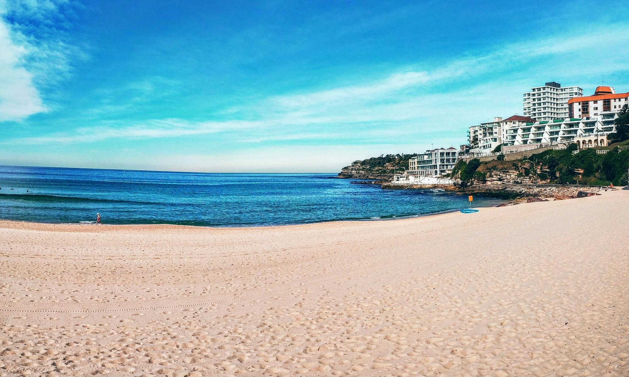 Sydney v4
