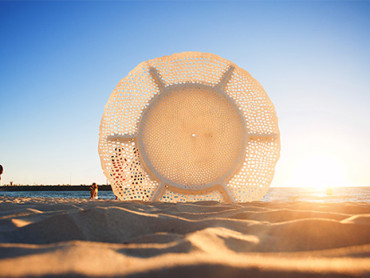The 2015 Guide to Sculpture By The Sea