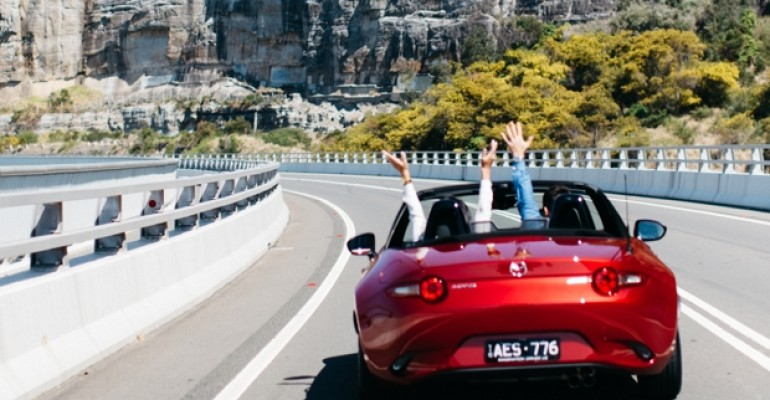Road Trip! The ultimate weekend in Canberra you never knew existed