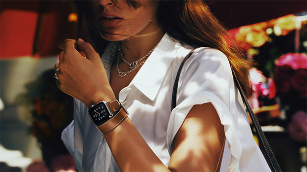 Hermes-Apple-Watch-Daily-Addict