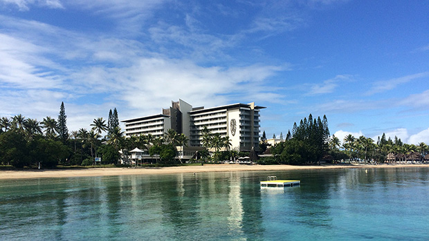 New-Caledonia-Chateau-Royale-Beach-Resort-Daily-Addict-Chelsea-Tromans