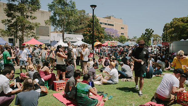 Newtown-Locals-Newtown-Festival-Daily-Addict