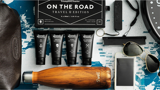Boxes-of-Babylon-Daily-Addict-Christmas-Gift-Guide