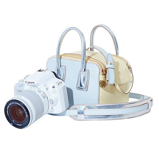 Canon-Limited-Edition-Stella-McCartney-Bag-EOS-100D-Daily-Addict-Christmas-Gift-Guide
