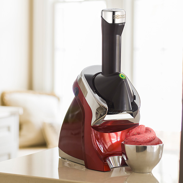 Elite-Red-Yonanas-in-Kitchen-Daily-Addict-Christmas-Gift-Guide