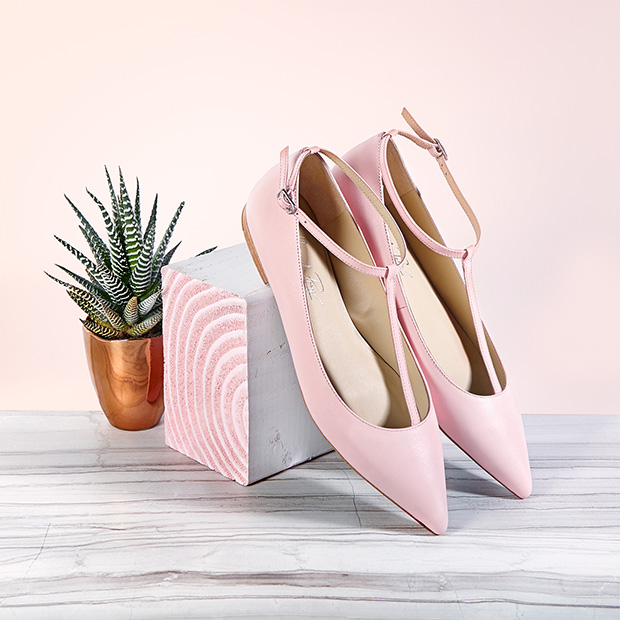 Shoes-of-Prey-Allie-Daily-Addict-Christmas-Gift-Guide