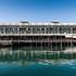 Sydney's Sparkling Waterfront Restaurants