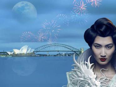 OTT Opera: Feast your senses on Turandot