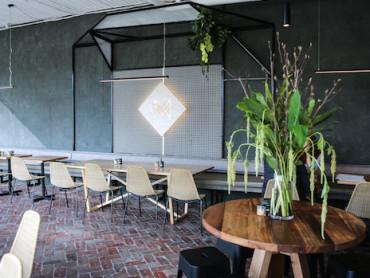 Matcha Mylk Bar opens in St Kilda