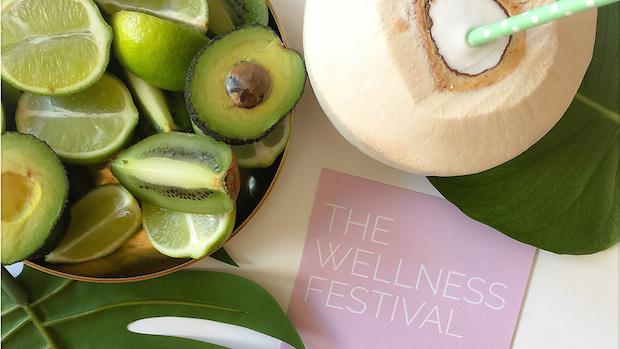 THE-WELLNESS-FESTIVAL-PR