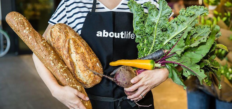 about-life-melbourne-wholefoods-cafe-port-melbourn1